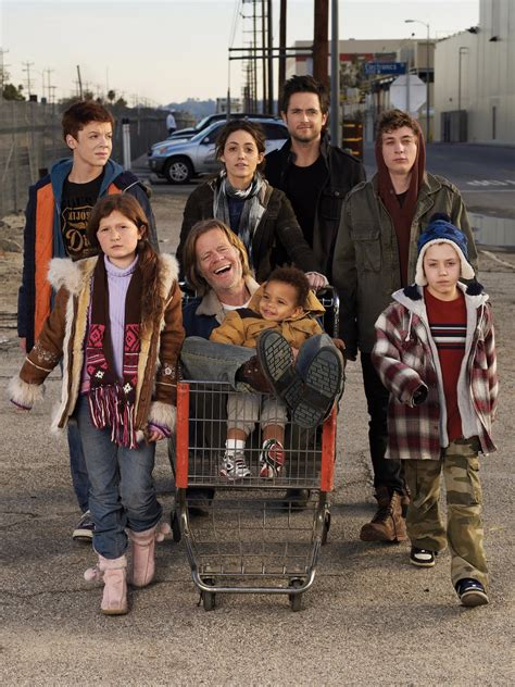 shameless us season 1 episode 1 pilot photos simply tv