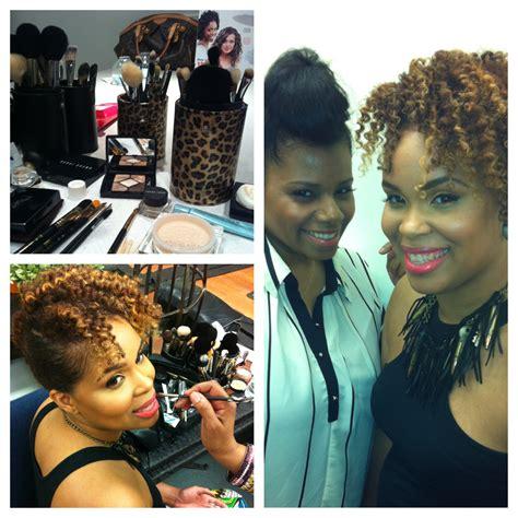 atlanta hair show 2013 tickets chicago natural hair show 2013 hair show 2013 chicago