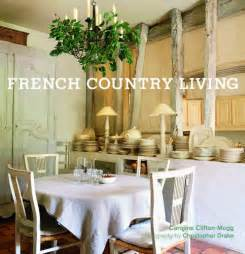 French Country Home Interiors home design french country living a good home interior