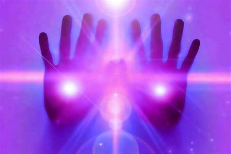 distant reiki healing karunausui reiki energy healing