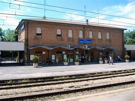 autobus porte di roma nuove porte di accesso a perugia oltre 26 milioni di