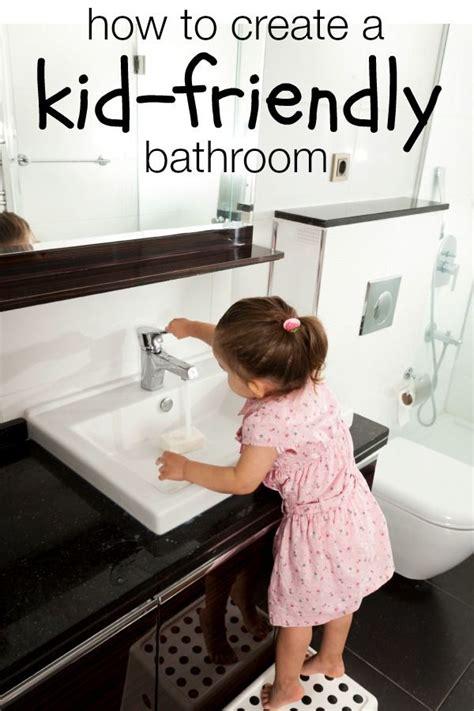 kid friendly bathroom 17 best ideas about kid friendly bathrooms on pinterest
