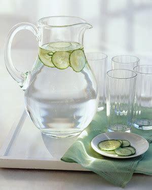 hydration drink recipe drink recipes martha stewart