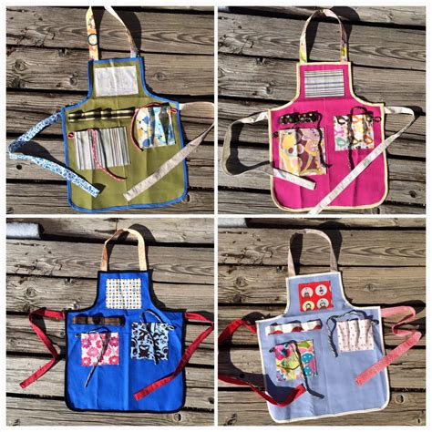 Handmade Sewing Gifts - handmade gifts and diy sewing projects