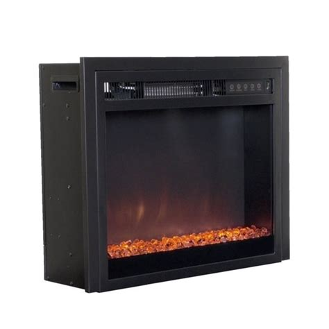 best price for electric fireplace sonax fpe1000 electric fireplace black