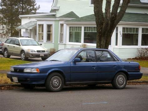 1990 toyota camry electrical wiring diagram manual