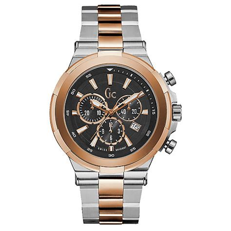 Guess Collection Retroclass Y01004g7 relojes gc venta relojes guess collection