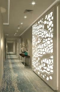 Wohnideen Small Corridor 20 Long Corridor Design Ideas Perfect For Hotels And
