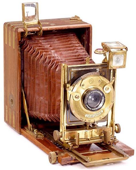 imagenes de cosas antiguas y modernas m 225 s de 25 bellas ideas sobre camaras fotograficas antiguas