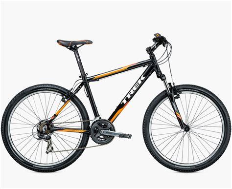 for trek trek 3500 2016 specifications reviews shops