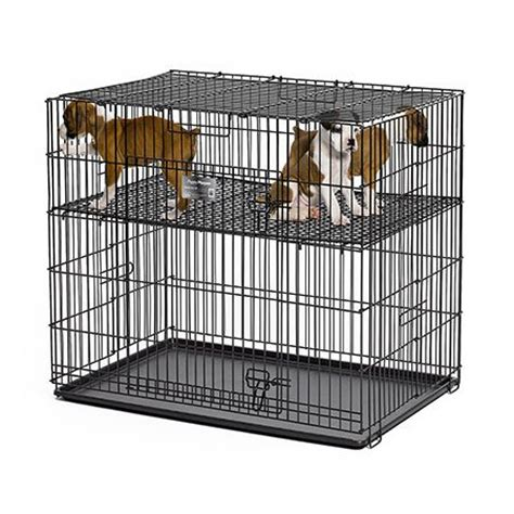 puppy playpen midwest puppy playpen puppy playpens playpens for puppies