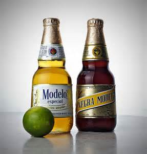skip the corona and check out these mexican beers for