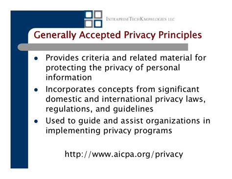 section 35 data protection act guidance leading practices in information security privacy