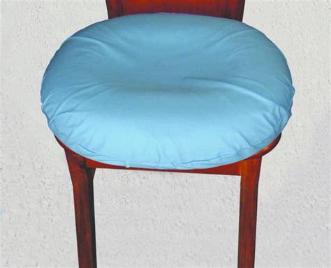 cozy u shaped chair cushion all about house design