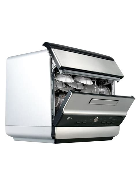 Commercial Countertop Dishwasher by Products We Like Dishwasher Smal Households Opening