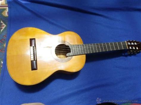 imagenes instrumento musical requinto mejores 218 im 225 genes de coleccion instrumentos musicales