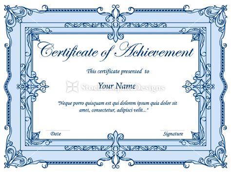 design certificate using photoshop certificate border vector set 1 vector photoshop