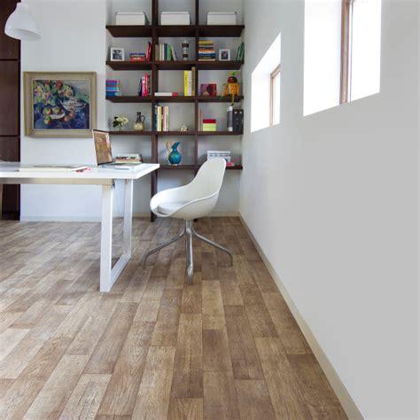 high end vinyl flooring high end vinyl flooring flooring ideas