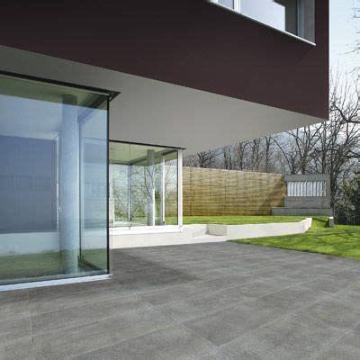 pavimenti per verande esterne pavimenti per verande esterne pavimenti per verande