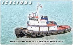 fishing boat manufacturers in mumbai refrigerated sea water system wholesaler manufacturer