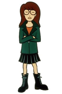 the 35 best cameos of all time mtv morgendorffer