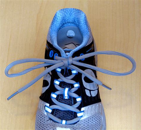 how to tie running shoes best way to tie your running shoes popsugar fitness