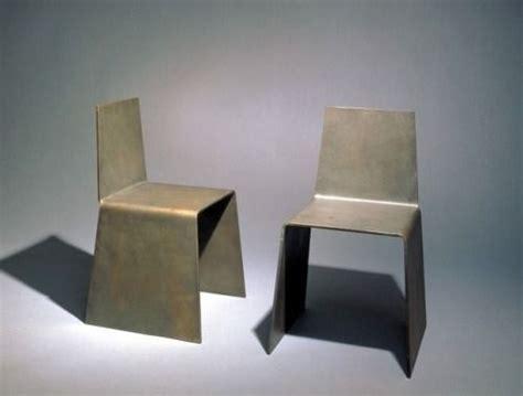 Burton Furniture by 37 Best Images About Burton On Sculpture