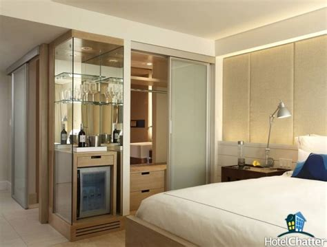 Wall Decorating Ideas For Bedrooms 17 best images about minibar design on pinterest social