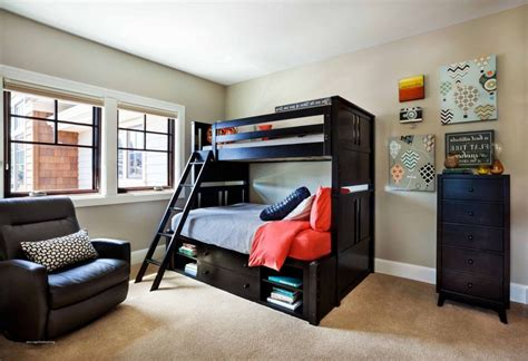 designs for boys bedrooms interior design ideas bedroom designs for teenagers boys red white comfortable