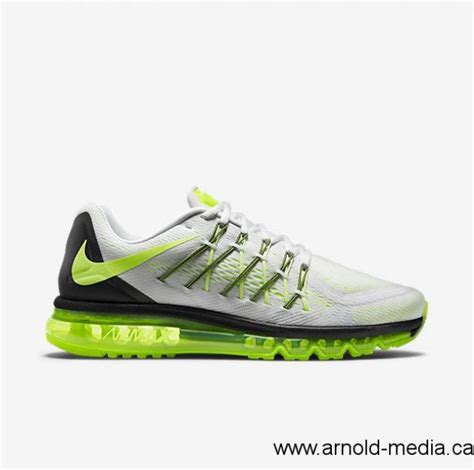 nike running shoes id 2017 canada s nike air max 2015 id running shoes