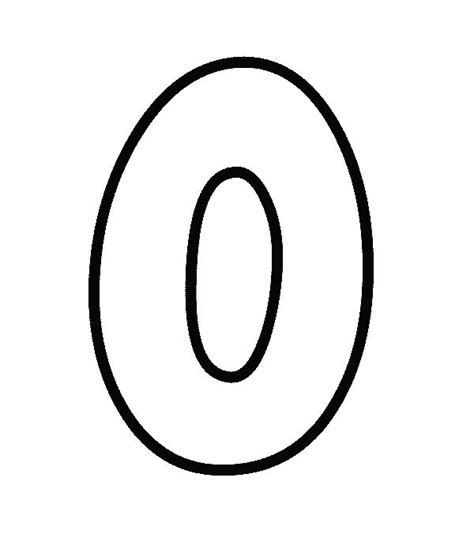 how to o alfabeto statello minuscolo 3 disegni per bambini da