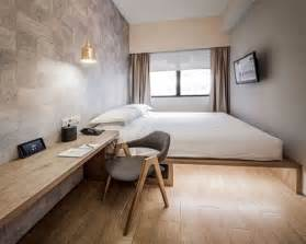 Small Hotel Room Design Ideas Best 25 Hotel Room Design Ideas On Hotel