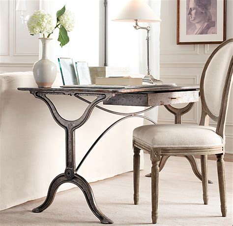 Kitchens With Small Dining Spaces Use A Desk For Your Kitchen Table Hardware