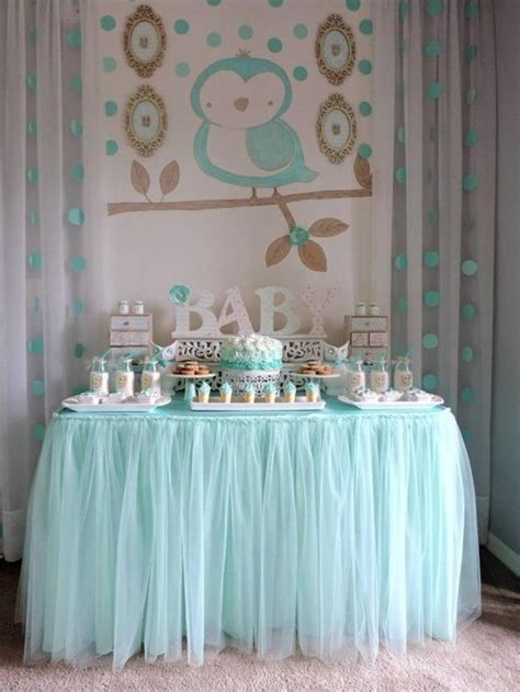 welcome home baby decoration ideas baby welcome home decoration ideas astound to newborn