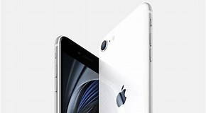 Image result for iPhone SE polovan. Size: 290 x 160. Source: pocketnow.com