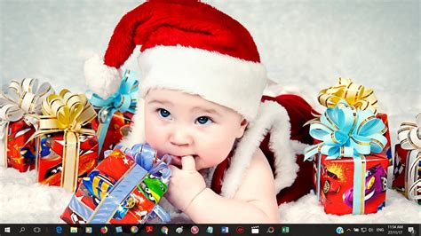 baby themes for windows 10 free christmas theme packs for windows 10 updated for 2017