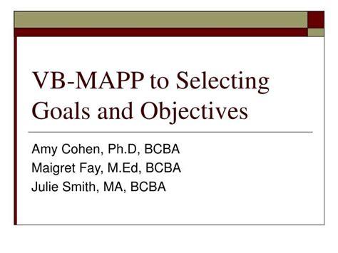 vb mapp sle report 101 best autism verbal behavior aba images on
