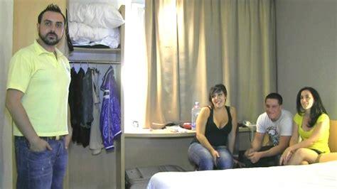 bruno y maria madre e hija cojiendo soyfacebooknet xvideoz tube webtomobile