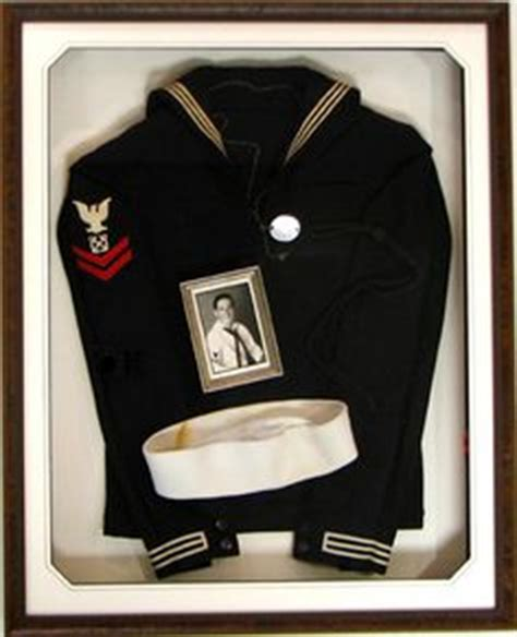 Jaket Dc Army Bb By Gseven Shop 1000 images about ww2 vintage navy shadow box on