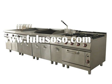Commercial Kitchen Equipment Philippines by Kitchen Equipments Philippines Kitchen Equipments