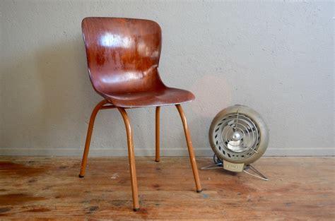 chaise en allemand chaise woody l atelier lurette r 233 novation de
