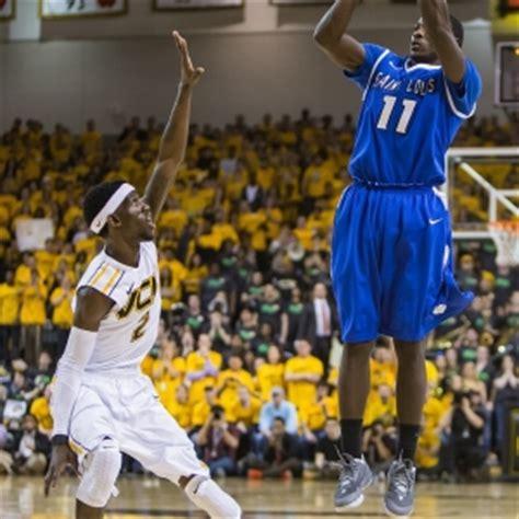 billikens basketball dayton flyers at louis billikens free picks odds