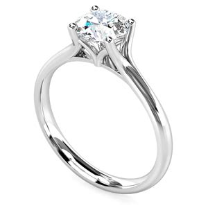 Engagement Rings Uk by Engagement Rings Heaven