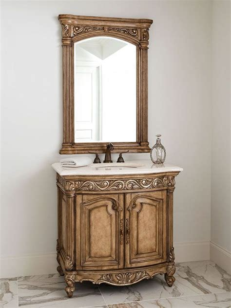 french style bathroom cabinet 872 best images about our products on pinterest vessel