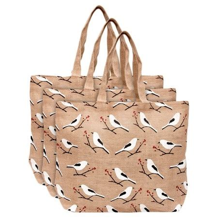 Two Birds Tote 60 best fabric bags boxes totes hers images on