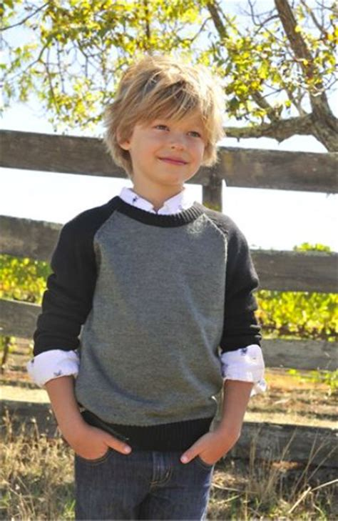 surfer kids hair styles for boys best 25 boys surfer haircut ideas on pinterest surfer