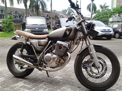 Velg Belakang Delkevic Original 5 0in Kawasaki 250cc thunder 125 cc ala japstyle motor byson style