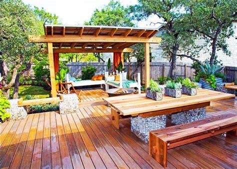 terrassenã berdachung kaufen freistehend holz selber bauen fabulous selber bauen