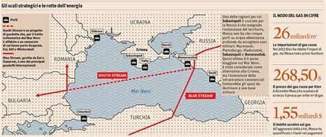 porto ucraino sul mar nero gli arcani supremi vox clamantis in deserto gothian