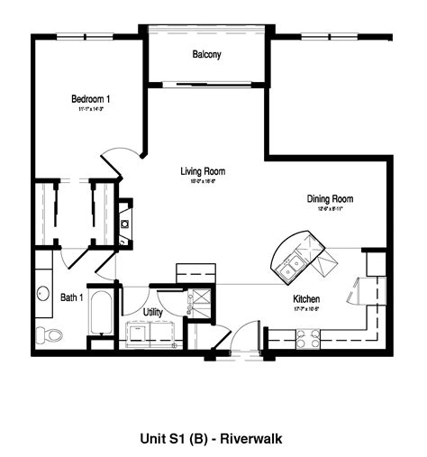 river sound condo floor plan 100 river sound condo floor plan 1399 park avenue